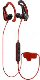 Pioneer SE-E7BT Red