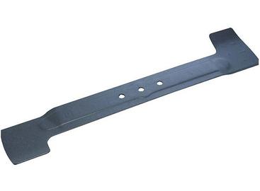 Muruniiduki tera Bosch ARM 34, 34 cm