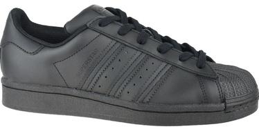 Adidas Superstar JR FU7713 Black 35.5