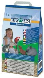 CAT'S BEST Universal 7L