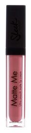 Sleek MakeUP Matte Me Lip Cream 6ml 1037