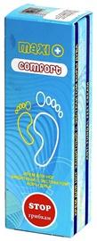 Larel Marcon Avista Maxi Comfort Antifungal Feet Cream 75ml