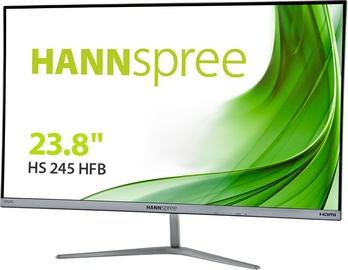 Hannspree HS245HFB