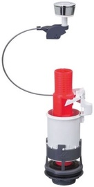 Wirquin Mono WC Mechanism Universal