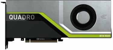 PNY Quadro RTX 5000 16GB GDDR6 PCIE VCQRTX5000-PB