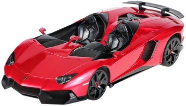 Rastar Lamborghini Aventador 1:12 Red 57500