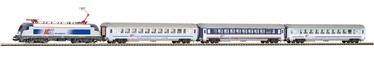 Piko IC TAURUS Passenger Train Set 97906