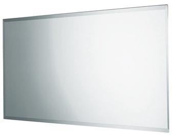 Gedy 2561-00 Bevelled Mirror 100x60cm