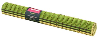 Fissman Table Mat Bamboo 45x30cm 0664