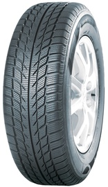 Talverehv West Lake SW608, 215/55 R16 97 H XL
