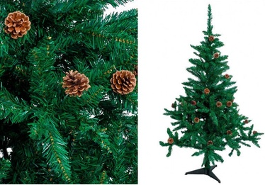 Artificial Christmas Tree Pine Pola 1.5m