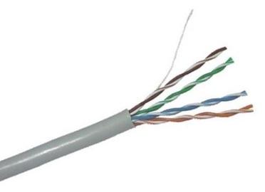 Digitalbox CAT 5e UTP CCA Cable Grey 305m