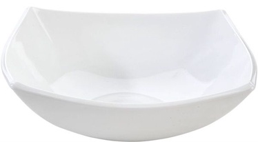 Luminarc Quadrato Bowl 14cm White