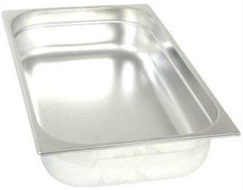 Stalgast G/n Food Pan 1/1 26l