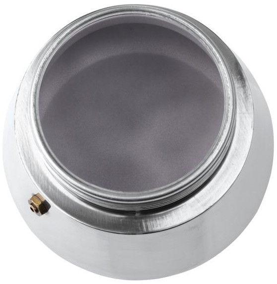 Jata Coffee Maker CAX110