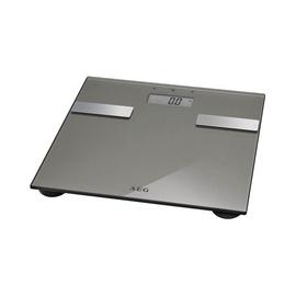 AEG PW 5644 Titanium