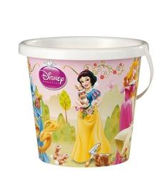 Ведро для песочницы Smoby Disney Princess Snow White