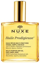 Nuxe Huile Prodigieuse Dry Oil 100ml
