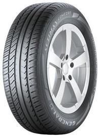 Autorehv General Tire Altimax Comfort 175 65 R14 82T