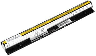 Green Cell Ultra Laptop Battery For Lenovo G500s 3400mAh