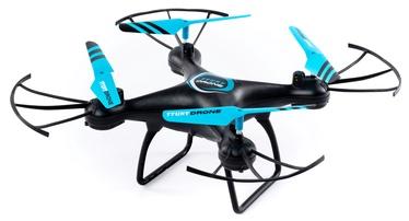 Silverlit Drone Stunt 84841 Blue