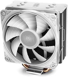 Deepcool Gammaxx GTE V2 CPU Cooler White