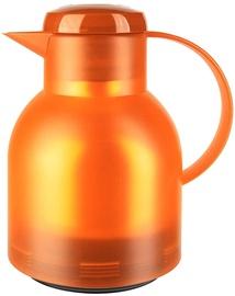 Emsa Samba 1,0L Transparent Orange