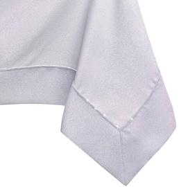 AmeliaHome Empire Tablecloth PPG Purple 130x130cm