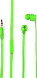 Trust Duga In-Ear Headphones Green