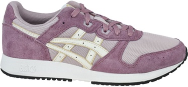 Asics Lyte Classic Shoes 1192A181-700 Purple 39.5