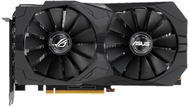 Asus ROG Strix GeForce GTX 1650 4GB GDDR5 PCIE ROG-STRIX-GTX1650-4G-GAMING