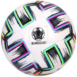 Adidas Uniforia Pro Sala Ball FH7350 Size 5