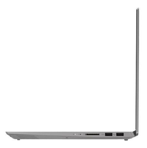 Lenovo Ideapad S340-14 Platinum Grey 81N7005JMX