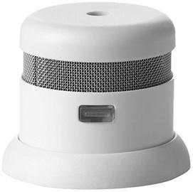 Eaton Smoke Detector D4-S5