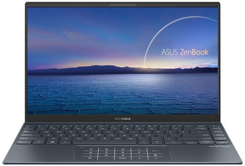 "Sülearvuti Asus Zenbook 14 UM425IA-AM022R PL AMD Ryzen 5, 16GB/512GB, 14"""