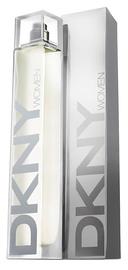 Parfüümid DKNY DKNY Energizing 2011 100ml EDP