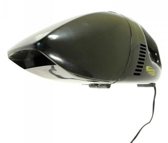 Bottari Easy Cleaner Vacuum Cleaner 30064