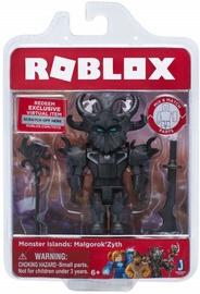 Jazwares Roblox Figure Pack Assortment