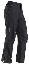 Marmot Minimalist Pants XL Black