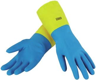 Leifheit Rubber Gloves Ultra Strong S