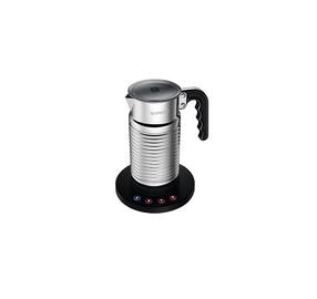 Piimavahustaja Nespresso AEROCCINO 4