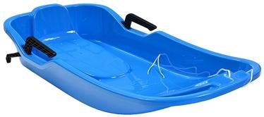 Hamax Sno Glider Blue
