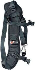 Fotocom Professional Sling Camera Strap
