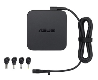 Asus U90W-01 90W AC adapter with power cord