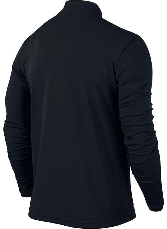 Nike Academy 16 Midlayer Top 725930 010 Black XL