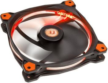 Thermaltake Riing 14 Orange High Static Pressure LED Fan