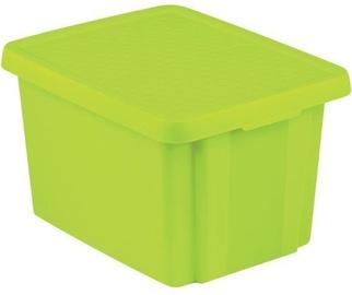 Curver Essentials 45l Green
