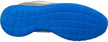 Nike Running Shoes Roshe One Gs 599728-019 Gray 40