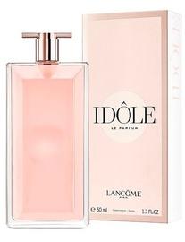 Lancome Idole 50ml EDP