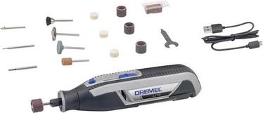 Dremel Cordless Multifunction Tool 7760 Lite